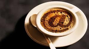wallpaper coffee design coffee cup design hd wallpapers free for desktop hd wallpaper