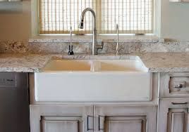 kohler farmhouse sink cleaning stylish kohler farmhouse sink for our tips to clean and care