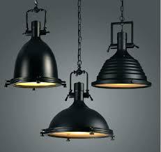 retro kitchen lighting fixtures retro kitchen ceiling light fixtures artnetworking org