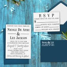 wedding invitations rochester ny wedding stationery sts st out