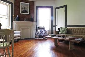 be my roommate live on a leafy fort greene block with a filmmaker jonathan wing new york roommate search brooklyn apartments for rent new your apartments