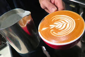 how to make a perfect cup of coffee u2013 alainlicious