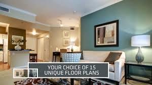 uptown dallas tx apartments villas at katy trail apartments