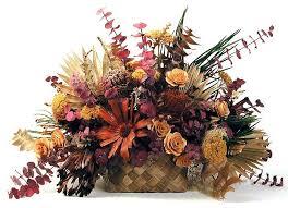 Dry Flowers Flower Decor With Dry Flowers Latest Handmade