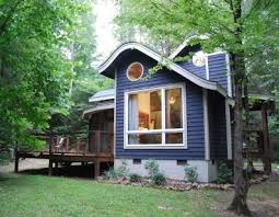 best cabin designs getaway cottage designs from gary best