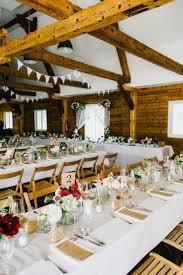 59 best papeterie hochzeit images on pinterest wedding