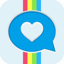 followers apk instagram auto followers apk free for android