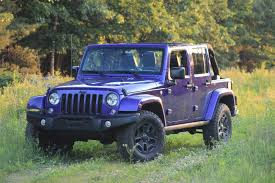 jeep wrangler unlimited 2016 jeep wrangler unlimited overview cargurus