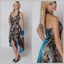 camo bridesmaid dresses cheap distributors of discount camo bridesmaid dresses 2017