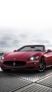 maserati granturismo 2014 wallpaper maserati granturismo cabrio iphone 6 plus hd wallpaper hd free