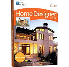 home design software download crack home designer suite house home designer suite roof tutorial