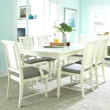 home goods kitchen island home goods dining table moodlenz