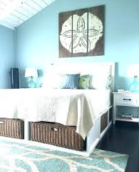 beach decor for bedroom mason jar bedroom decor extraordinary room decor ideas for teenage