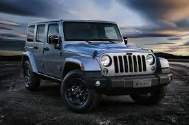 jeep wrangler unlimited interior 2017 2016 jeep wrangler unlimited interior cool wallpaper 35978