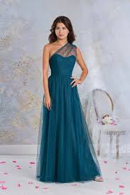 teal bridesmaid dresses teal bridesmaid dresses 15 of our favourite styles asymmetrical
