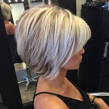 platinum blonde bob hairstyles pictures 50 short bob hairstyles 2015 2016 short blonde short bobs and