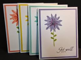 389 best stamping ideas quick cards images on pinterest cards