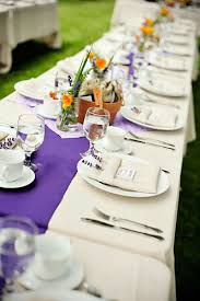 banquet table rentals table rentals for burlington bellingham everett seattle