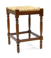 bar stools windsor back bar stools solid oak bar stools swivel