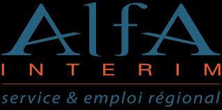bureau de recrutement maroc impactup cabinet de recrutement montpellier commerciaux direction