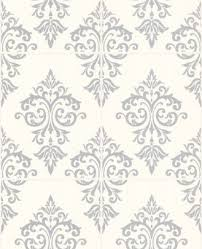 french designs free vintage clip art french ornamental designs the