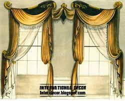 Types Of Curtains Best 25 Types Of Curtains Ideas On Pinterest Window Curtains