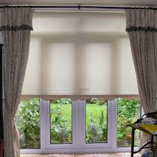 window coverings blinds treatments vertical ideas insulated shades