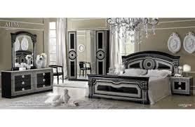 Bedroom Discount Furniture Italian Classic Bedrooms Melrose Discount Furniture Store
