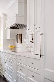 white cabinet kitchen design kitchen red kitchen cabinets kitchen design colors white