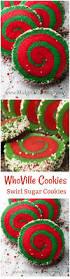 sugar cookie swirl cookie whoville cookies christmas cookies jpg
