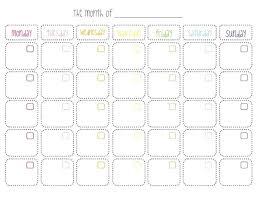 printable planner 2015 singapore 2015 monthly calendar excel cute printable monthly calendar things