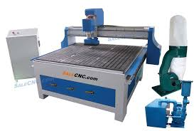 vacuum tables for cnc machines cnc router milling xj1212 stvc machine