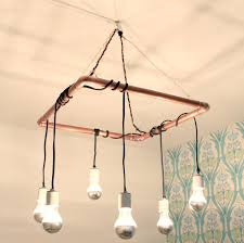 how to hang a pendant light with a cord 247 best lighting bob vila s picks images on pinterest bob bob