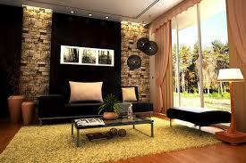 contemporary living room colors 30 sensational contemporary living room slodive
