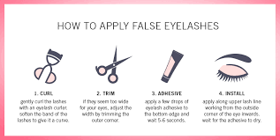 false eyelashes by shu uemura premium natural accent and