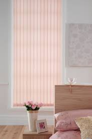7 best twilight blinds images on pinterest rollers twilight and