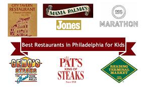 philadelphia thanksgiving dinner best restaurants in philadelphia for kids hilton mom voyage