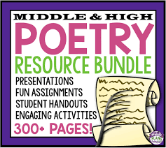 10 valentine u0027s day activities for middle english