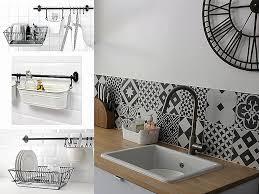 evier cuisine bricoman salle awesome faience salle de bain bricoman hi res wallpaper
