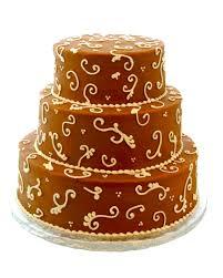 wedding cake semarang caroline s wedding cakes