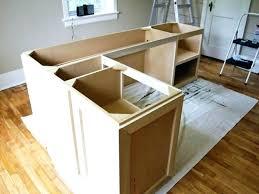 Diy Corner Desk Ideas Corner Desk Building Plans Sawed Apart Table Desk Corner Computer