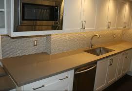 Kitchen Backsplash Toronto Formidable Backsplash Tiles Pictures Concept Home U0026 Interior Design