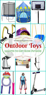 great gifts for 33 of the best gifts for getting kids outdoors