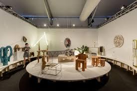 Interior Decorator Miami The 10 Best Booths At Design Miami