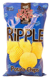 ripple chips groceries express product infomation for s ripple