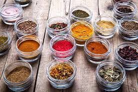 Best Spice Rack With Spices How To Choose The Best Spice Rack In 2017 Foodal