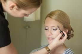 Top Makeup Schools In Nyc 100 Makeup Artist Classes Nyc Makeup Artist Classes Nyc