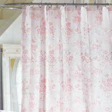 furniture target shabby chic furniture shabby chic napkins