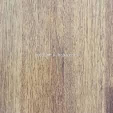 recycled tire flooring that looks like wood carpet vidalondon