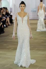 bridal week wedding dresses inspired by a pâtisserie by ines di